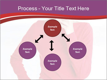 0000086703 PowerPoint Templates - Slide 91