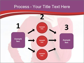 0000086703 PowerPoint Templates - Slide 92