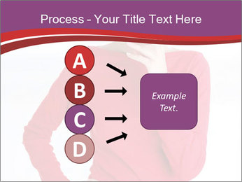 0000086703 PowerPoint Templates - Slide 94