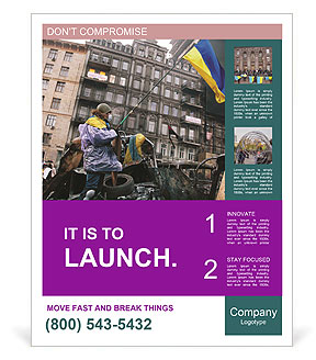 0000086704 Poster Template