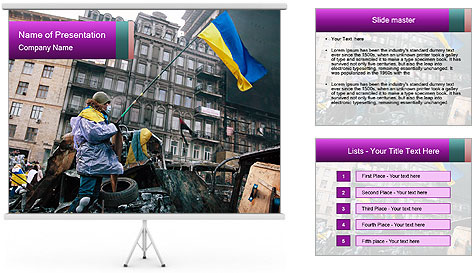 0000086704 PowerPoint Template