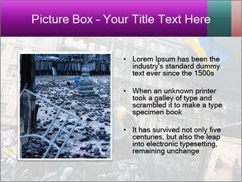 0000086704 PowerPoint Template - Slide 13