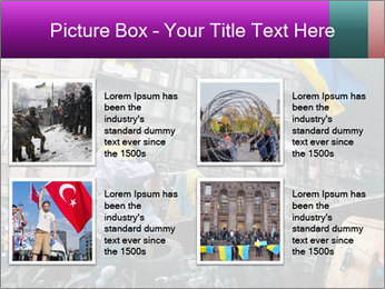 0000086704 PowerPoint Template - Slide 14