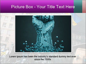 0000086704 PowerPoint Template - Slide 16