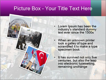 0000086704 PowerPoint Template - Slide 17