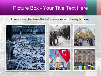 0000086704 PowerPoint Template - Slide 19