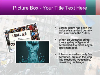 0000086704 PowerPoint Template - Slide 20