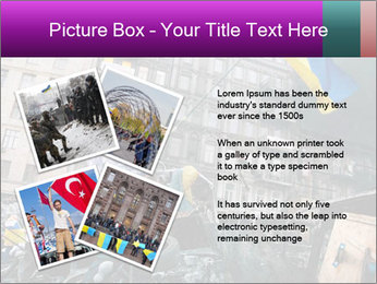 0000086704 PowerPoint Template - Slide 23