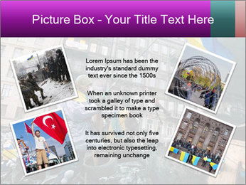 0000086704 PowerPoint Template - Slide 24