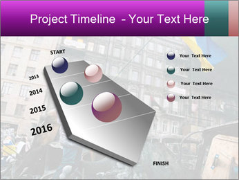 0000086704 PowerPoint Template - Slide 26