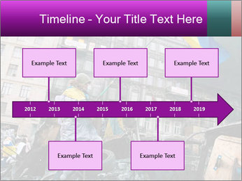 0000086704 PowerPoint Template - Slide 28