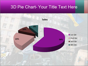 0000086704 PowerPoint Template - Slide 35