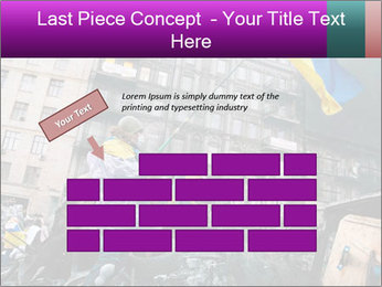 0000086704 PowerPoint Template - Slide 46