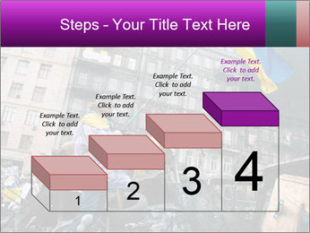 0000086704 PowerPoint Template - Slide 64