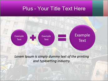 0000086704 PowerPoint Template - Slide 75