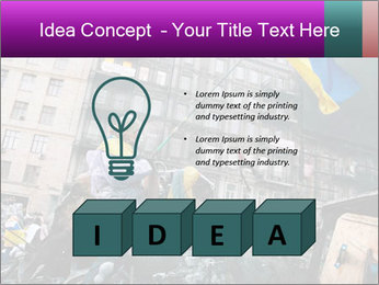 0000086704 PowerPoint Template - Slide 80