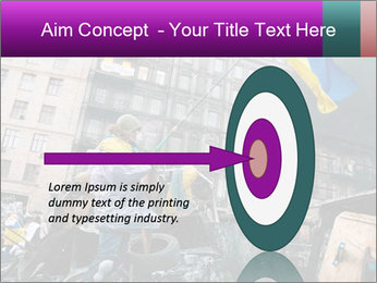 0000086704 PowerPoint Template - Slide 83