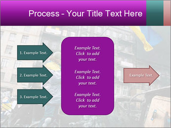 0000086704 PowerPoint Template - Slide 85