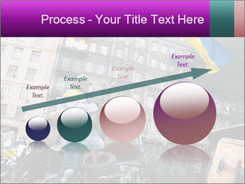 0000086704 PowerPoint Template - Slide 87