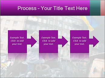 0000086704 PowerPoint Template - Slide 88