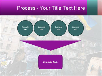 0000086704 PowerPoint Template - Slide 93