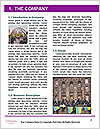 0000086704 Word Templates - Page 3