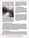 0000086704 Word Templates - Page 4