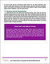 0000086704 Word Templates - Page 5
