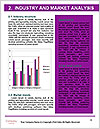 0000086704 Word Templates - Page 6