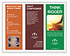 0000086705 Brochure Templates