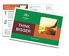 0000086705 Postcard Templates