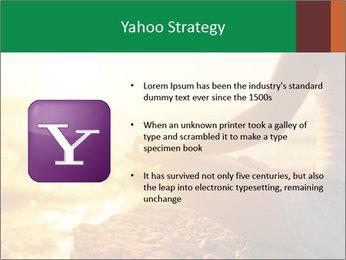 0000086705 PowerPoint Template - Slide 11