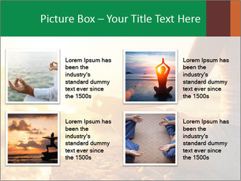 0000086705 PowerPoint Template - Slide 14