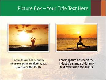 0000086705 PowerPoint Template - Slide 18