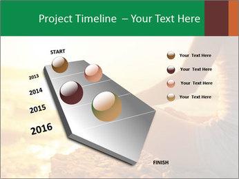 0000086705 PowerPoint Template - Slide 26