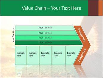 0000086705 PowerPoint Template - Slide 27