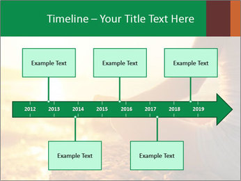 0000086705 PowerPoint Template - Slide 28