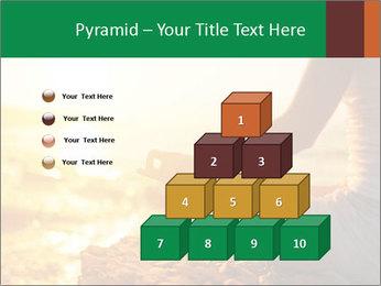 0000086705 PowerPoint Template - Slide 31