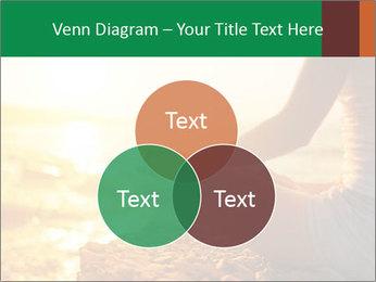 0000086705 PowerPoint Template - Slide 33