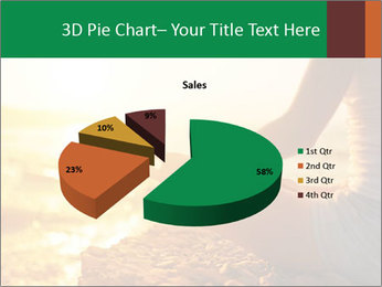 0000086705 PowerPoint Template - Slide 35