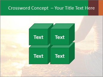 0000086705 PowerPoint Template - Slide 39