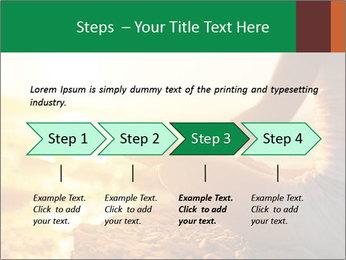 0000086705 PowerPoint Template - Slide 4