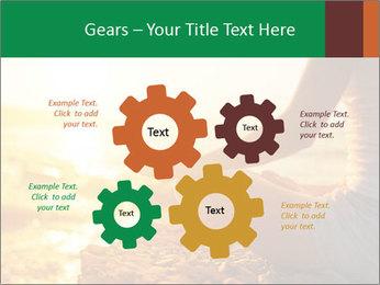 0000086705 PowerPoint Template - Slide 47