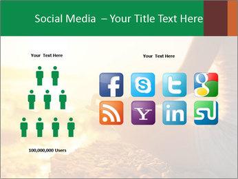 0000086705 PowerPoint Template - Slide 5