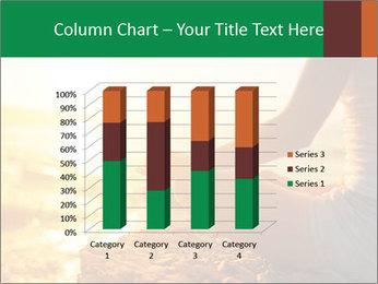 0000086705 PowerPoint Template - Slide 50