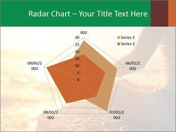 0000086705 PowerPoint Template - Slide 51