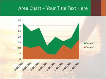 0000086705 PowerPoint Template - Slide 53