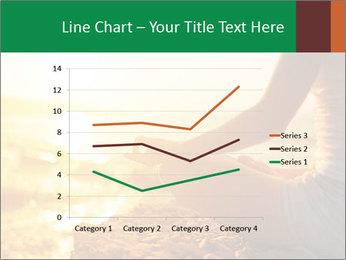 0000086705 PowerPoint Template - Slide 54
