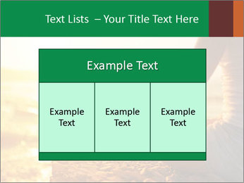 0000086705 PowerPoint Template - Slide 59