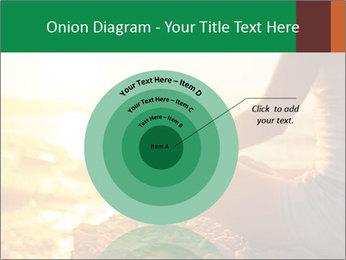 0000086705 PowerPoint Template - Slide 61